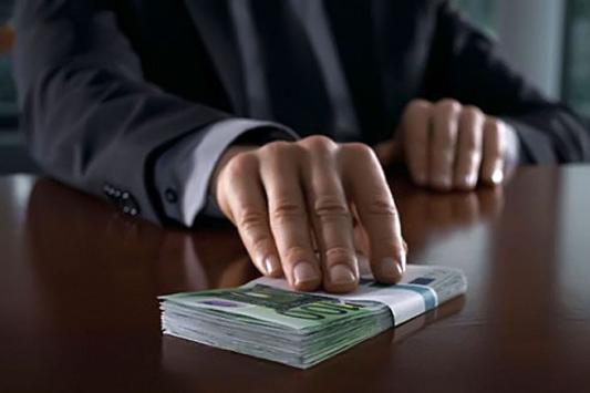 Фото с www.moneyjournal.ru