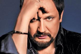 Стас Михайлов не вернет миллион казанскому концертному агентству, зато споет в «Пирамиде» в марте