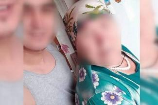 «Что со всеми этими людьми не так?»: в Татарстане внук зверски изнасилованной 83-летней женщины, не дождавшись полиции, избил негодяя и может пойти под суд