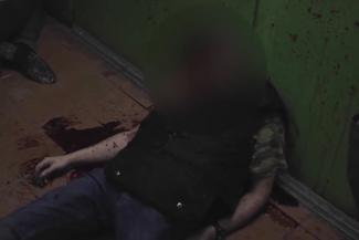 Охотник-дебошир, открывший в Казани стрельбу по людям, обзавелся арсеналом с разрешения полиции