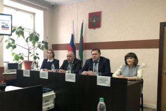 Секретов нет: в Советском райсуде Казани рассказали, как переживали смерть Елены Шишмаревой и почему Роберта Мусина арестовывали в пятницу вечером