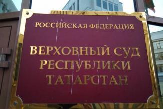 Обитатели казанских бараков обвиняют городские власти в «обрезании» жилплощади