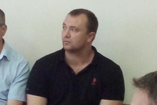 В Казани судят хирурга частной клиники, который отправил пациента на тот свет