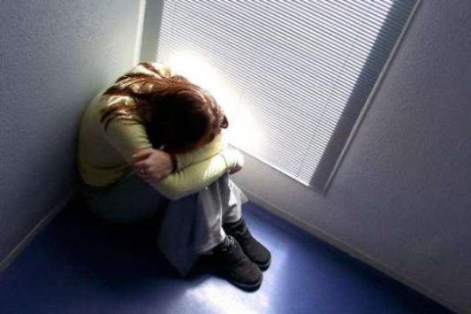 Правительство Татарстана озаботилось детскими суицидами