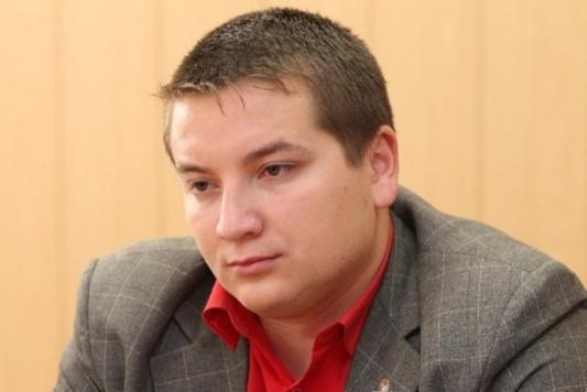 На эксперта по ваххабизму Раиса Сулейманова завели уголовное дело за «возбуждение ненависти»