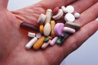 Иск казанского инвалида, которому отказали в льготных лекарствах, рассмотрит ЕСПЧ
