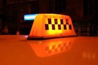 «Пиво мое где-е-е?!»: в Казани пьяная пассажирка расцарапала лицо таксисту