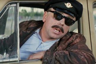 «Вали, овца!»: в Казани идет война таксистов с пассажирами