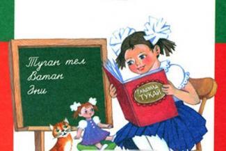 Свершилось чудо?.. В казанской школе пошли навстречу «отказникам» от татарского