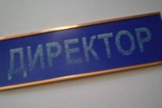 Отказаться от татарского: родители атакуют школы и уповают на Генпрокуратуру