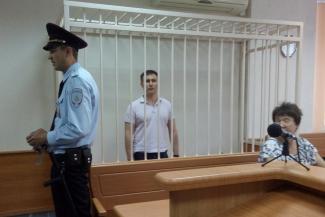 Павлины, говоришь?.. В Казани начальник ИК-19 получил девять лет «строгача» за взятки от заключенных