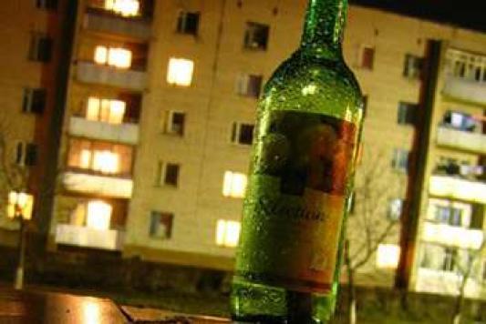 Апастовский райсуд признал запрещенной информацию сайта «Алкогольночью.ру»