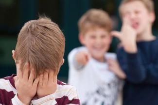 Форум психологов в Казани: «Дети травят друг друга и в школе, и в Интернете»