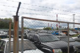 «Мы же не на рынке машины покупали, а в приличном месте!»: в Казани у клиентов салонов ТТС отобрали новенькие автомобили