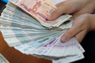 В Казани бывшую студентку года обвиняют в мошенничестве на 6 миллионов