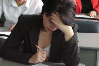 Учителям в Татарстане снова устроили проверку
