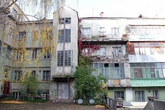 Премьер Татарстана о новой программе переселения из аварийного жилья: Подход останется прежним