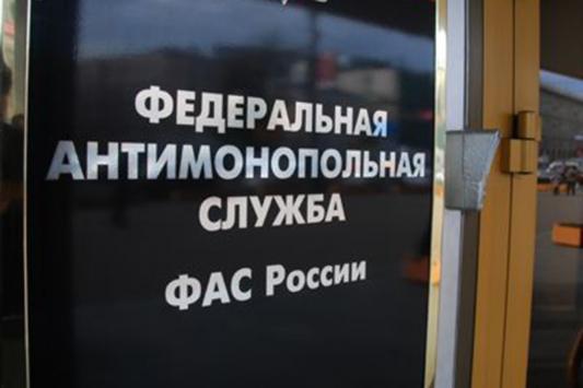 Операторов сотовой связи снова обвиняют в сговоре двухлетней давности