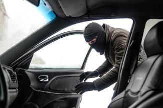 «Форсаж» по-казански: банду угонщиков бюджетных иномарок брали со стрельбой