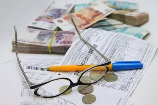 За ОДН Россия будет платить по-татарстански?