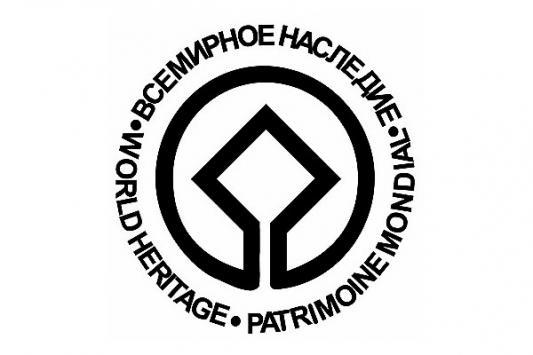 """ЮНЕСКО не признало """"восстановленные"""" Болгар и Свияжск"""