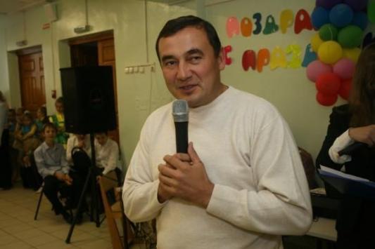 Фото с www.uyutd.com