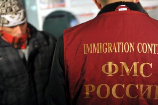 В Татарстан прибыло 34 тысячи узбеков