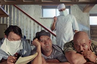 «Найдем рычаги»: в Казани добровольно-принудительная вакцинация от ковида добралась до вузов