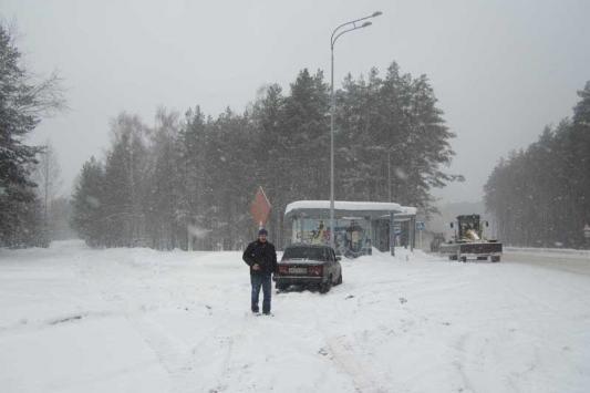 Ветеранов Татваленка осуждают за бедность