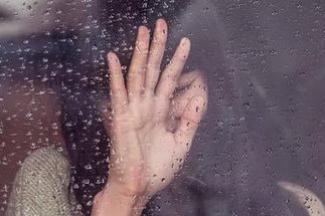 Опасные связи: ВИЧ в Татарстане  предпочитает разведенок средних лет