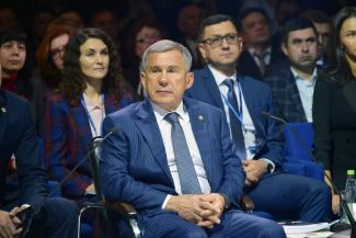 3 миллиона не дают, только 500: в Татарстане банки не желают кредитовать малый бизнес
