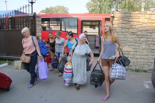 Фото с mchs.tatarstan.ru