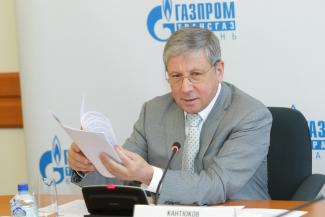 Фото kazan-tr.gazprom.ru