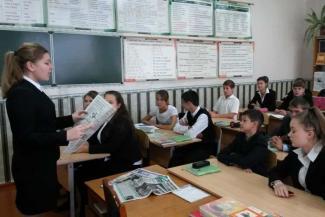 «Будет отговаривать ходить на митинги?»: казанские педагоги и родители раскритиковали идею приставить к директорам школ советников по воспитанию