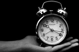 Время, вперед?.. Татарстан готов перевести стрелки на час только вслед за Москвой