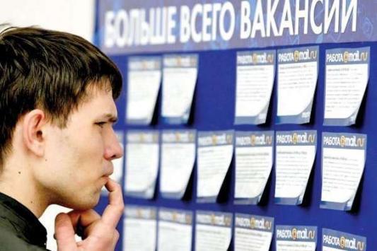 Больше всех среди выпускников вузов в Татарстане зарабатывают... богословы
