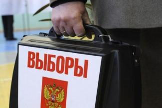В Татарстане пересчитали кандидатов-одномандатников: Бердников выдвинулся «за троих»