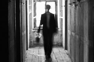 Мистический Татарстан: призраки чиновников бесчинствовали в ночь после выборов