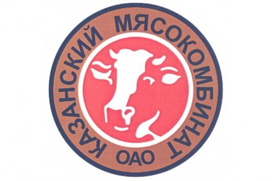 нетерпеливое течение: мясокомбинаты в казани)))))))))): http://traversedbend13.blogspot.com/2013/06/blog-post_724.html