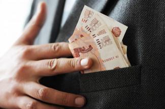 «С каждого по 20 тысяч рублей»: физрука из КФУ обвиняют в получении взяток от студентов за поступление в магистратуру