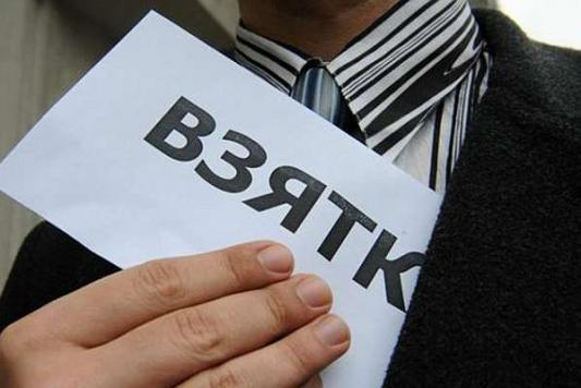 Татарстанские прокуроры воюют с коррупционным ликбезом