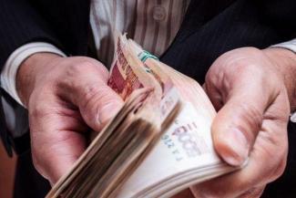 В Казани риелтора судят за попытку передать крупную взятку чиновнику  исполкома
