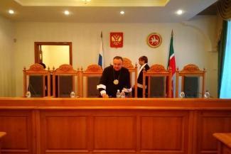 «Неопределенность ведет к произволу»: документ исполкома Казани оспорили в Конституционном суде