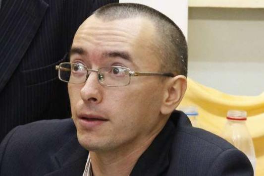 Критик татарстанской власти лишился работы за «некорректные высказывания»