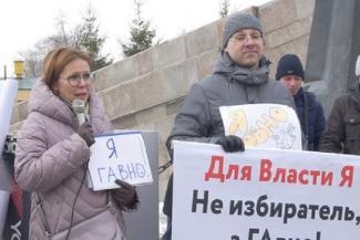 Второе пришествие Александры Юмановой: «Говорят, что я всех бросила. Это полный бред!»
