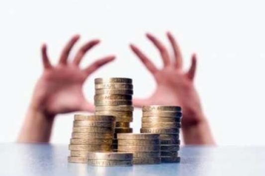 Коммунальщики в Татарстане возьмут свое из зарплаты должников