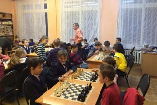 Фото edu.tatar.ru