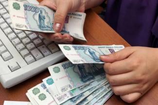 «Дай миллион!»: казанские бизнесмены жалуются, что их обдирают собственные ушлые работники