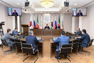 «Наши лагеря - это уровень европейских отелей»: казанские родители смогут отдохнуть от детей в июле