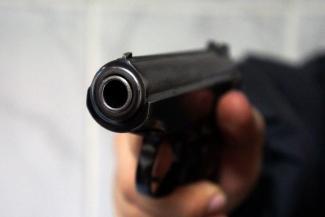 Просто перепутали дверь: вдова казанца, которого полицейские застрелили по ошибке в собственной квартире, получит от России 45 тысяч евро